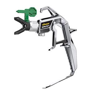 Control Pro Spray Gun for HEA Sprayers