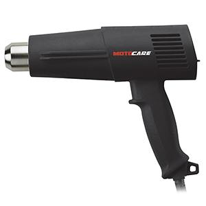 Motocare Variable Temp Heat Gun