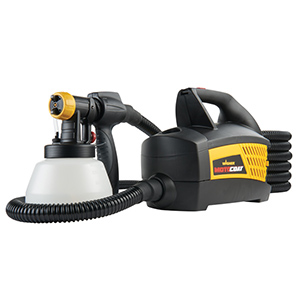 MotoCoat Customize Sprayer