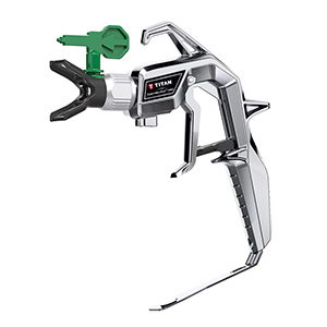 ControlMax Spray Gun for HEA Sprayers