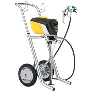 Control Pro 190 Sprayer - Cart