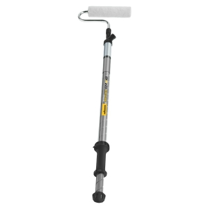 PaintStick EZ-Twist Paint Roller