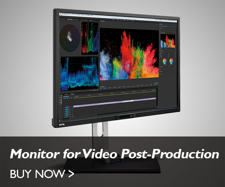 Lcd computer monitor price in bangalore dating