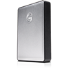G-DRIVE mobile 4TB (0G06074)