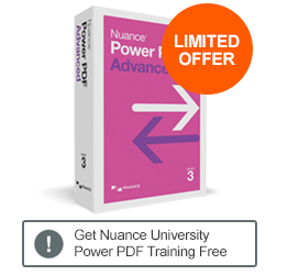 NEW Power PDF Advanced 3