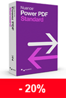 NEU Power PDF Standard 2