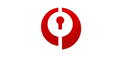 Trend Micro™ Password Manager - 1 year